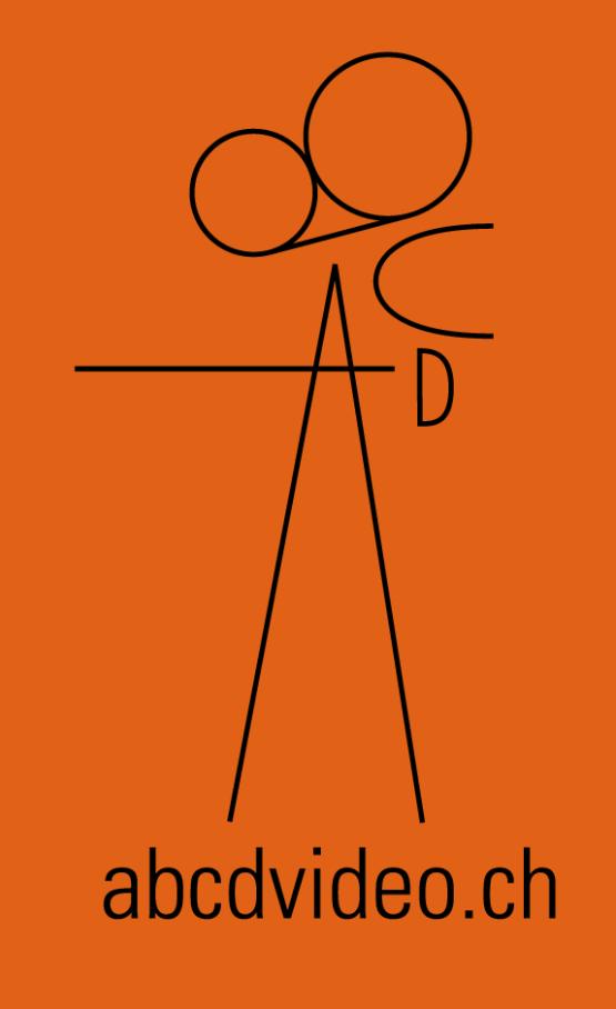 ABCD Retina Logo