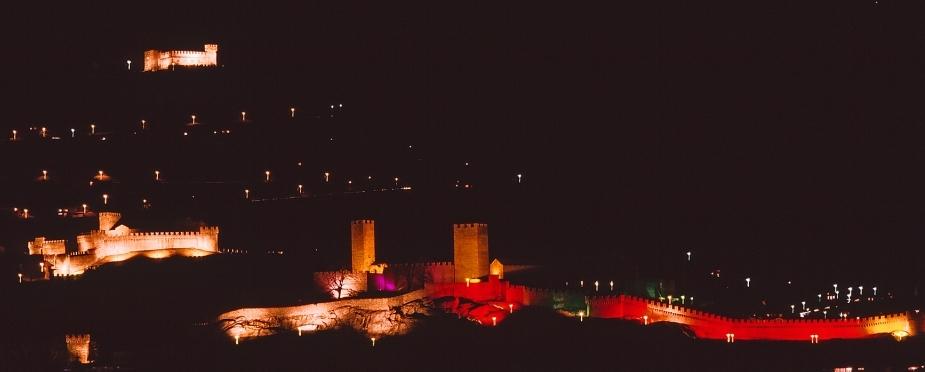 castelli-di-notte-1024x576