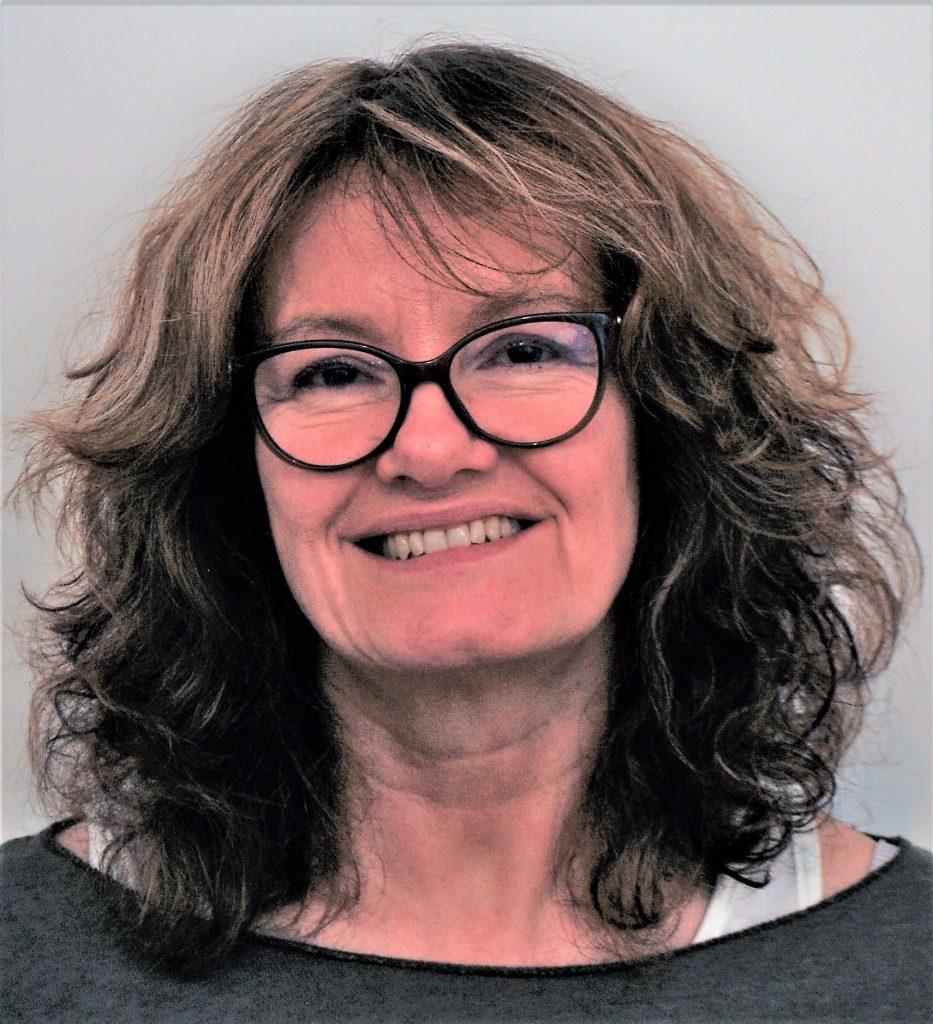 Marisa Zanga-Beltraminelli